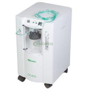 Кислородный концентратор Биомед 7F-3М