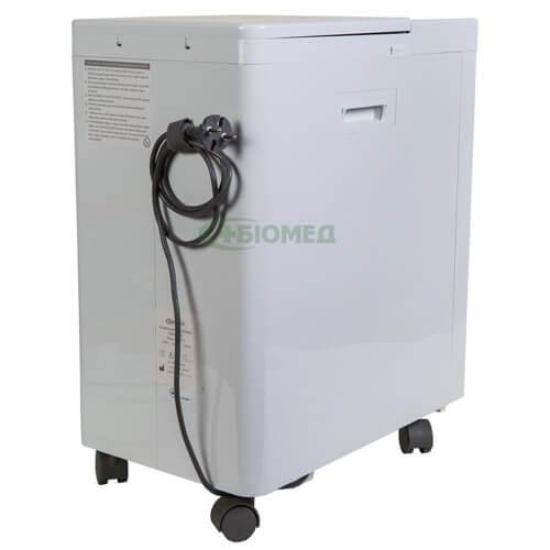 Кислородный концентратор БИОМЕД 7F-3 - фото 3