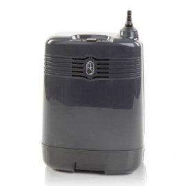 Портативный кислородный концентратор AirSep Focus - фото 1