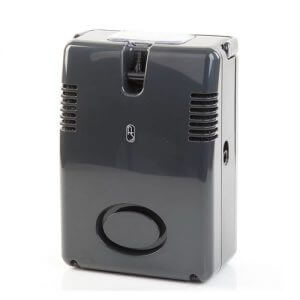 Портативный кислородный концентратор FreeStyle 3