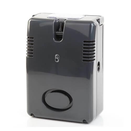 Портативный кислородный концентратор AirSep FreeStyle 3 - фото 1