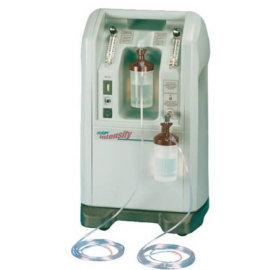 Кислородный концентратор AirSep NewLife Intensity 8 - фото 2