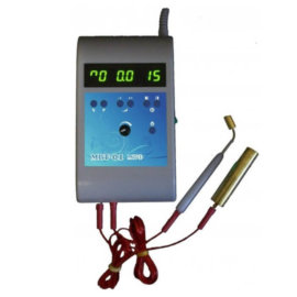 Аппарат для микротоковой терапии и фотоактивации МВТ-01 МТФ