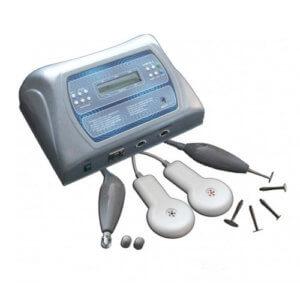 Аппарат для физиотерапии комбинированный МИТ-11. Модель Космо